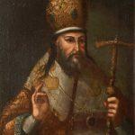 В Ярославской духовной семинарии планируется проведение конференции «Арсениевские чтения»
