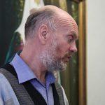 Андрей Григорьевич Шустров