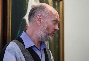 В Ярославской духовной семинарии назначен новый проректор по научной работе