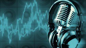 Продолжаем разговор о любви и влюбленности в радиопередаче «Город Золотой»