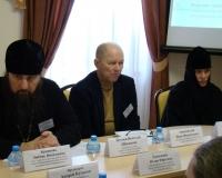 Press-konferencija-i-kruglyj-stol-Svjato-Feodorovskogo-foruma_19
