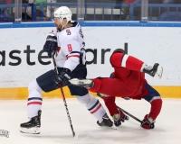 editor_20190124_KHL_Lokomotiv_Slovan_03