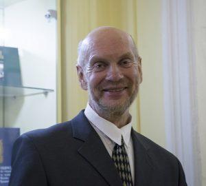 Шустров Андрей Григорьевич