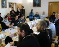 Press-konferencija-i-kruglyj-stol-Svjato-Feodorovskogo-foruma_17