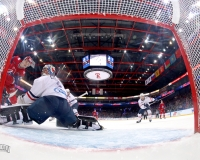 editor_20190124_KHL_Lokomotiv_Slovan_01