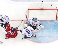 editor_20190124_KHL_Lokomotiv_Slovan_02